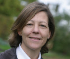 Rhenus Team: Anna Schinnerl