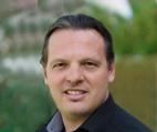 Rhenus Team: Christian Kortleitner