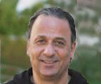 Rhenus Team: Robert Lutz